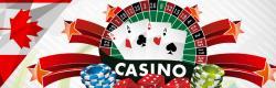 casino roulette dés cartes jetons